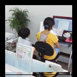 マイ☆パソコンスクール様1