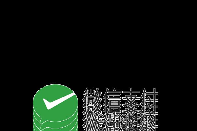 QRコード決済サービスWeChat Payにも対応
